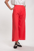 falda-pantalon-zipper3