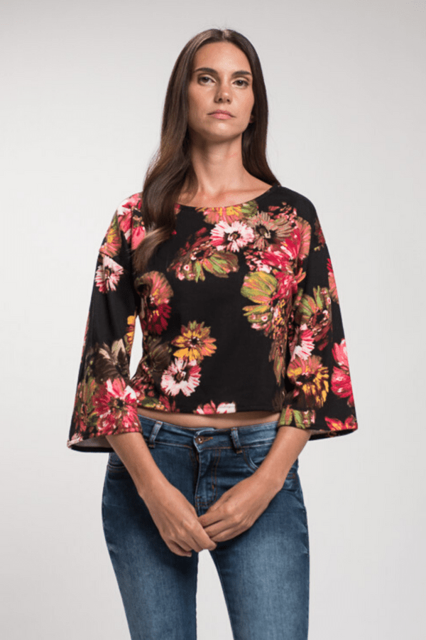 buzo-crop-flower-print1