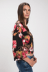 buzo-crop-flower-print2