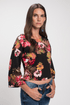 buzo-crop-flower-print3