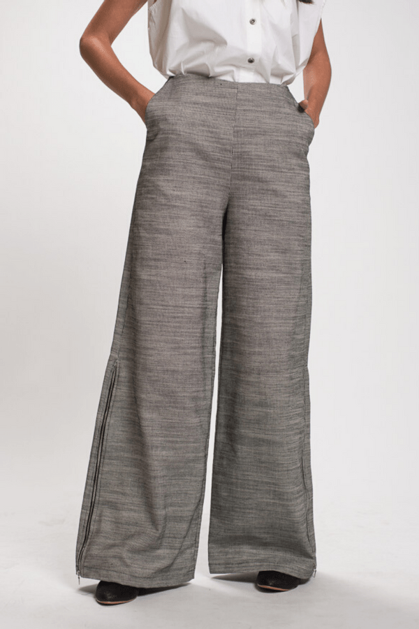 pantalon-charcoal-grey-zipper1