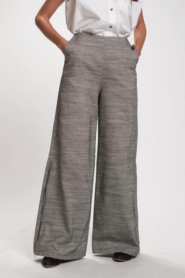 pantalon-charcoal-grey-zipper1