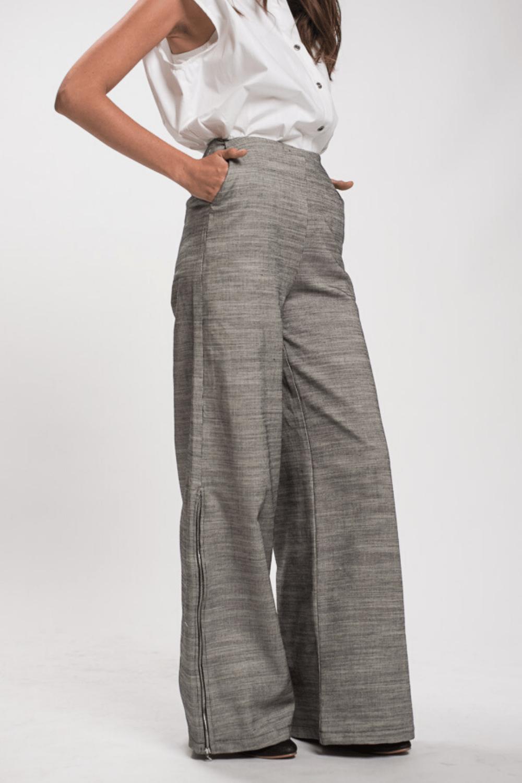pantalon-charcoal-grey-zipper2