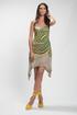 vestido-asimetrico-disco-print1
