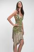 vestido-asimetrico-disco-print2