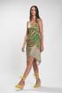 vestido-asimetrico-disco-print3