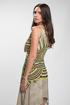 vestido-asimetrico-disco-print4