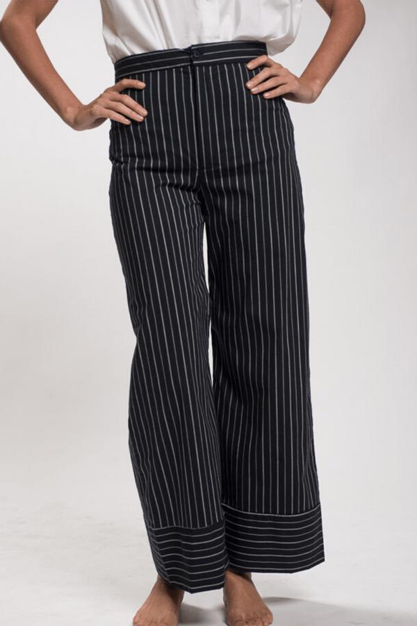 pantalon-pesacador-casual1