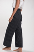 pantalon-pesacador-casual3