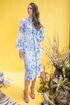 vestido-corto-floral-en-pailletes1