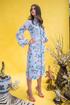 vestido-corto-floral-en-pailletes2