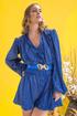 minidress-blue-sky1