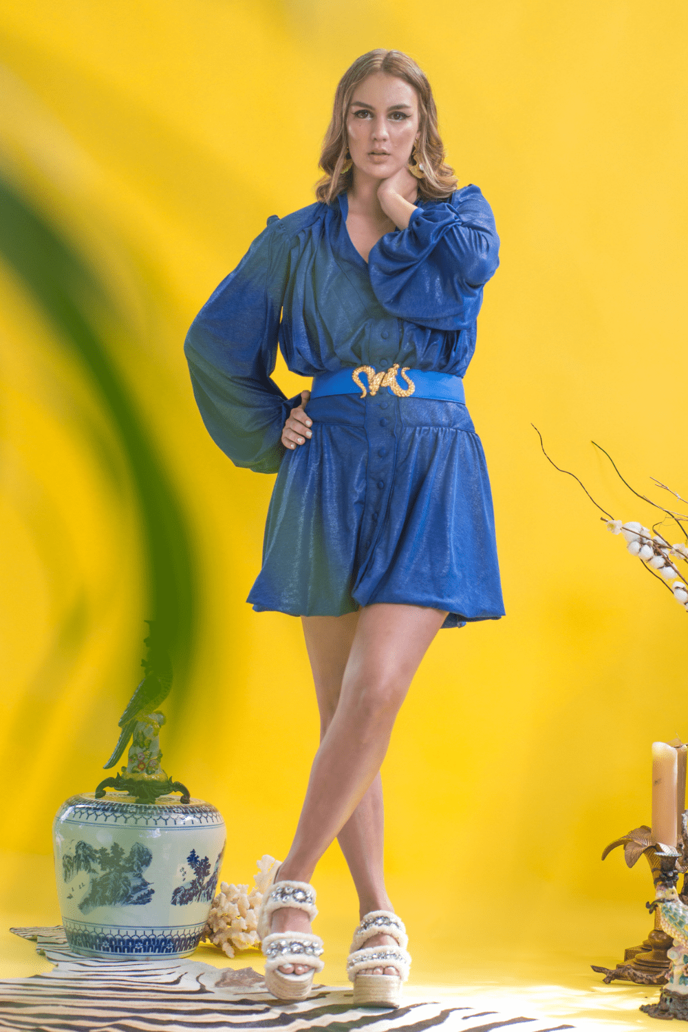 minidress-blue-sky2