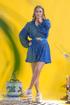 minidress-blue-sky2