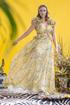 traje-de-noche-goddess-princess1