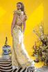 traje-de-noche-goddess-princess2