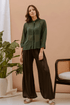 Blusa-mg-3-4-solid-olive1