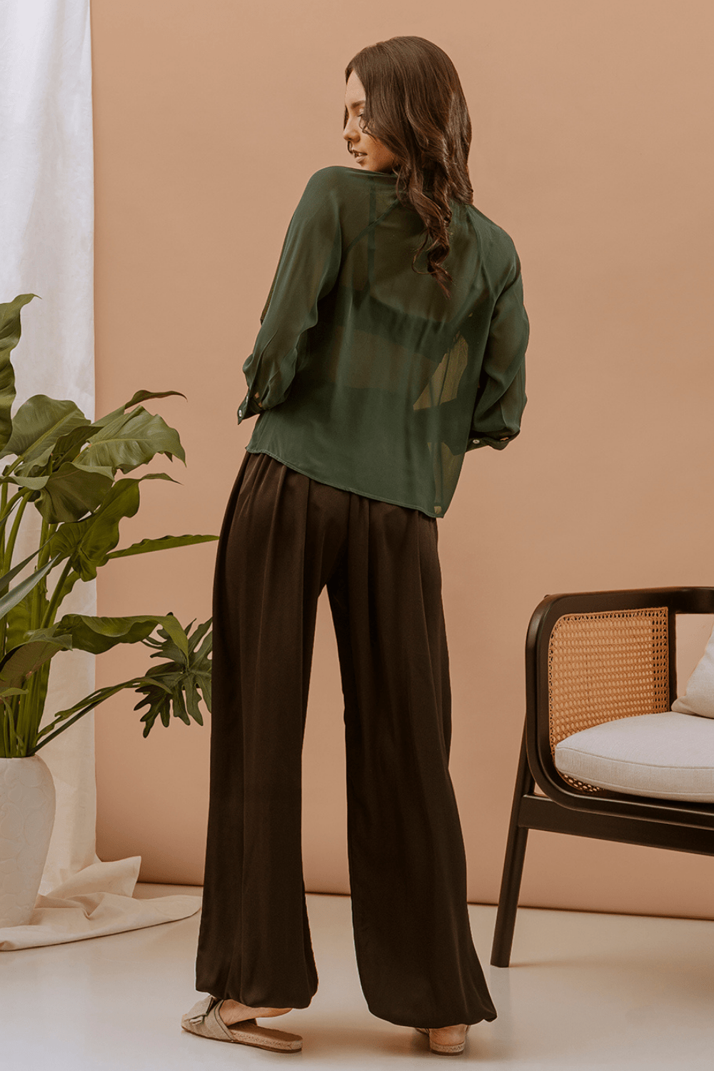 Blusa-mg-3-4-solid-olive3