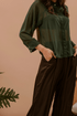 Blusa-mg-3-4-solid-olive4