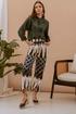 pantalon-softy-mariposa1