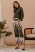 pantalon-softy-mariposa2