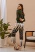 pantalon-softy-mariposa3