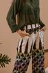 pantalon-softy-mariposa4