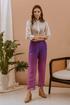 pantalon-softy-degrade1