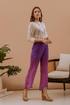 pantalon-softy-degrade2