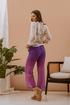 pantalon-softy-degrade3
