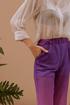 pantalon-softy-degrade4