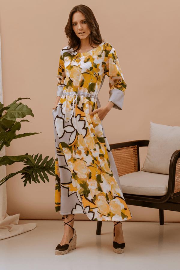 flora-dress-flower-print1