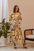 flora-dress-flower-print2