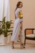 flora-dress-flower-print3