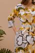 flora-dress-flower-print4