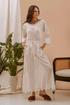 comfy-mesh-dress1