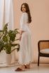 comfy-mesh-dress2