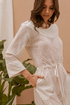 comfy-mesh-dress4