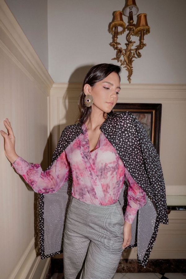 ensemble-florencia-blouse-london-long-jacket1