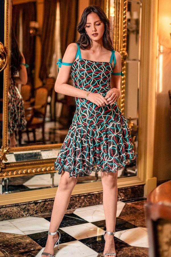 minidress-lurex-multicolor1