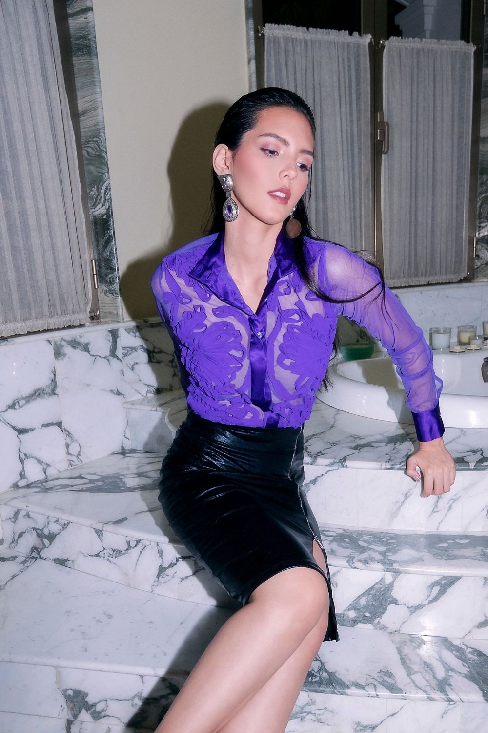 see-through-lilac-embroidered-blouse2