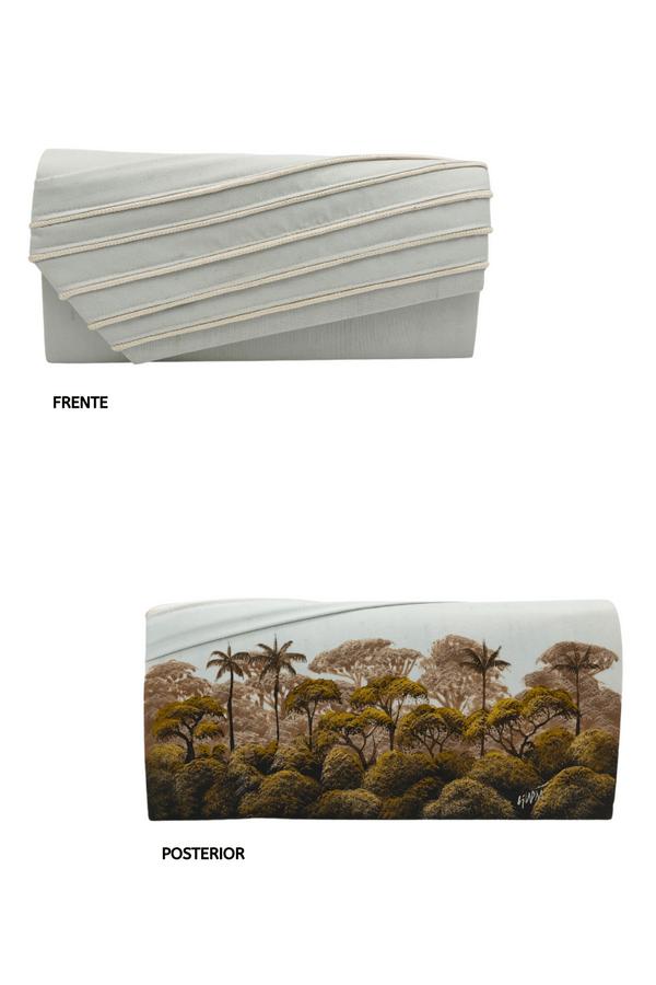 clutch-taffeta-de-seda-con-sesgos1