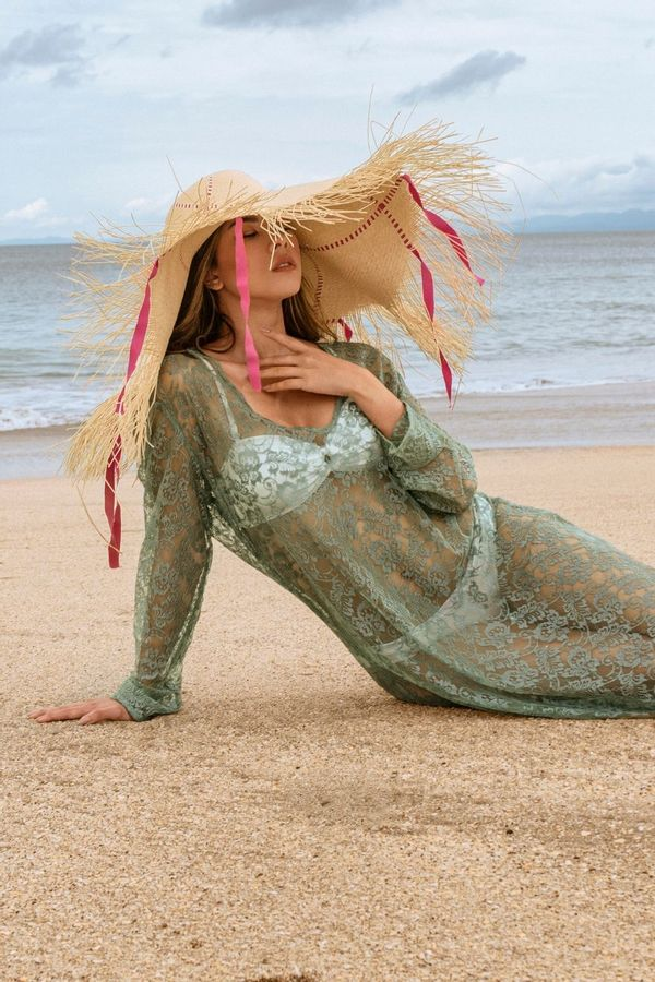 ibiza-lace-hat1