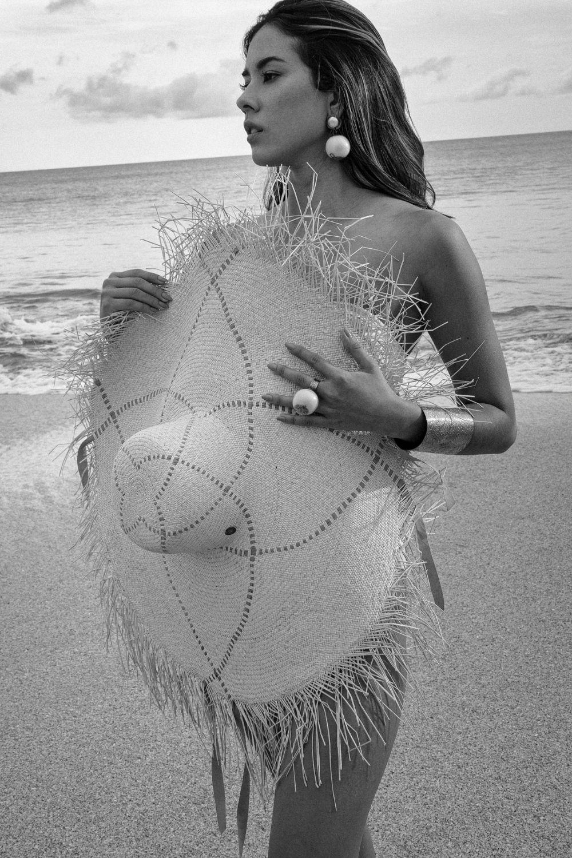 ibiza-lace-hat2