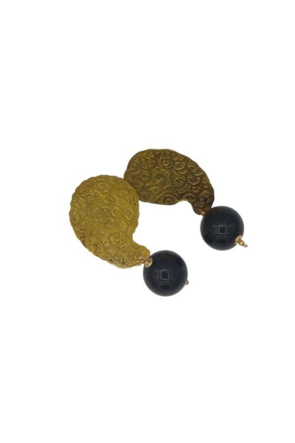 aretes-drop-bronze1