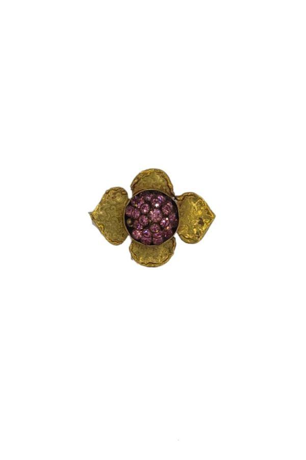 anillo-bronze-rose1