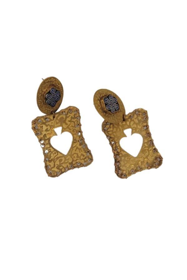 aretes-black-heart-bronze1