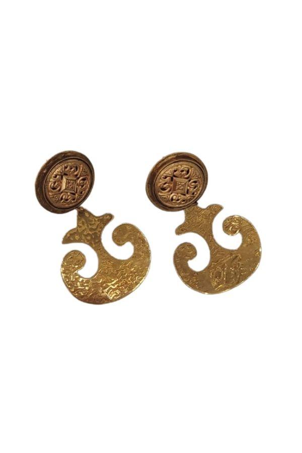 aretes-bronze-twist1