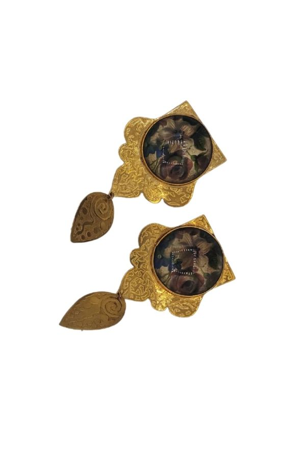 aretes-gypsy-bronze1