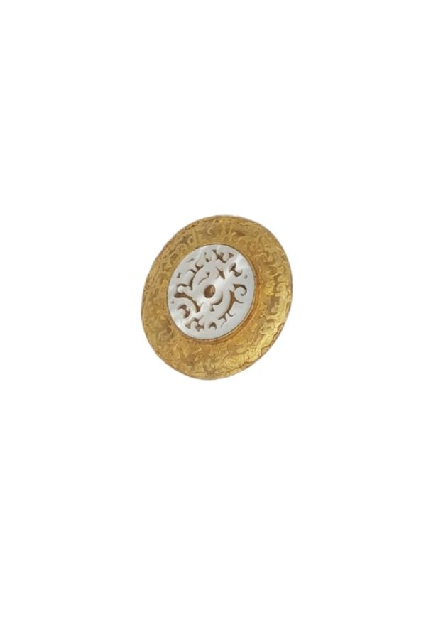 anillo-white-bronze1